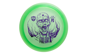 Discovering The World Disc Golf Discs Amp Ultimate Frisbee