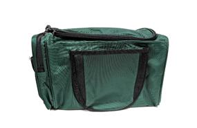 Dog Disc Bag - Chomper
