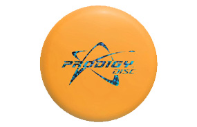 Prodigy Mini Marker Disc