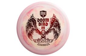 Simon Lizotte Swirl S-Line FD3 (Doom Bird III)