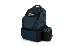 Innova Adventure Pack Backpack Bag