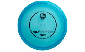 C-Line MD4