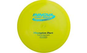 Champion Dart