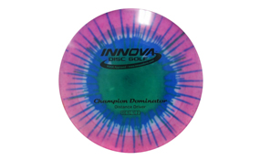 Champion I-Dyed Dominator