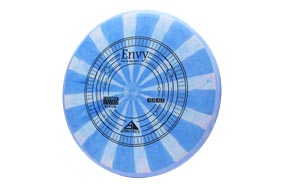 Axiom Discs Cosmic Electron Medium Envy