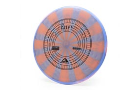 Axiom Discs Cosmic Electron Soft Envy