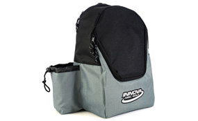 Discover Pack Backpack Bag