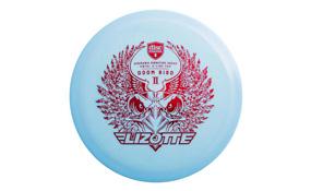 LIZOTTE SWIRL S-LINE FD3 (DOOM BIRD 2)