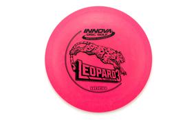 DX Leopard3