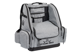 Dynamic Discs Commander Backpack Bag