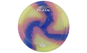 Elite Z Fly Dyed Flash