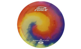 Elite Z Fly Dyed Force