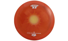 Elite Z Fly Dyed XS