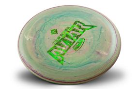 Innova Tour Series Aviar ( Galactic)