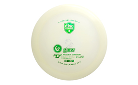 Glow C-Line PD2
