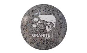 Granite Mini