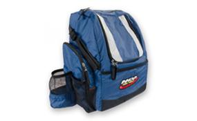 Innova Heropack BackPack