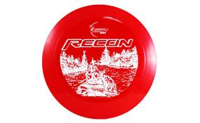 Icon Recon