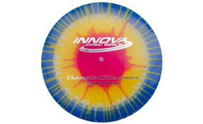 Champion I-Dyed Sidewinder
