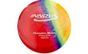 Champion I-Dyed Wraith