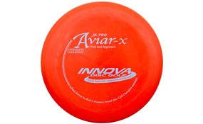 JK Pro Aviar-X