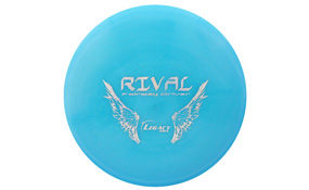 Pinnacle Edition Rival