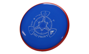 Axiom Discs Neutron Soft Proxy