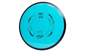 Neutron Volt