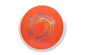 Axiom Discs Neutron Delirium (Special Edition)