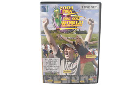 2004 PDGA Disc Golf World Championship