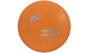 R-Pro Plus Mold Roc