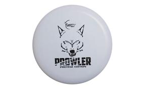 Protégé Edition Prowler