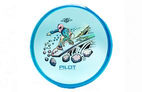 Streamline Discs Proton Pilot ( Special Edition)