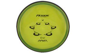 Proton Anode - Soft