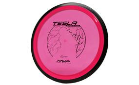 Proton Tesla