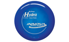 R-Pro Hydra