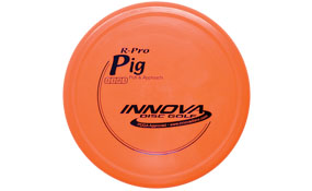 R-Pro Pig