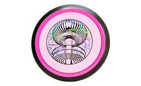 Proton Macro Tesla MINI Disc