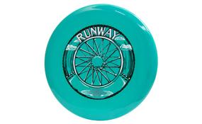 Neutron Runway