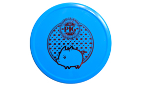 Pro Pig