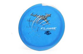 Streamline Discs Neutron Flare (Special Edition)
