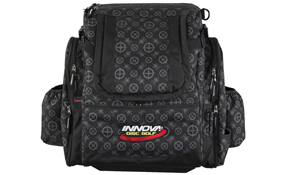 Innova Super Heropack BackPack