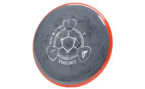 Axiom Discs Neutron Theory