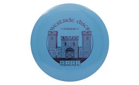 Westside Tournament Fortress