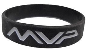 MVP Wristband