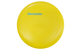 Discmania X-Line P1x