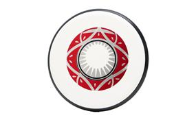 Neutron Nano Mini Disc
